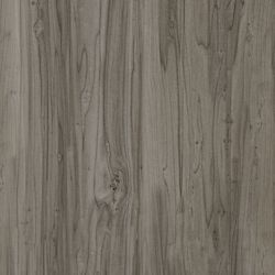 TrafficMASTER 6 in. x 36 in. Dove Maple Luxury Vinyl Plank Flooring (Sample)