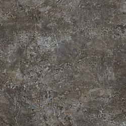 Allure Locking Sample - Tuscan Stone Marino Luxury Vinyl Flooring, 4-inch x 4-inch