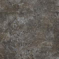 12 in. x 23.82 in. Tuscan Stone Marino Luxury Vinyl Tile Flooring (Sample)