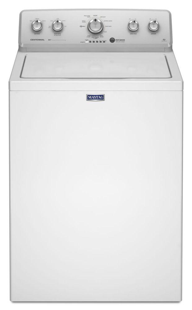 Laveuse à chargement vertical de 4,2 pi cu - MVWC415EW