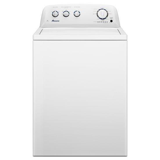 Laveuse à chargement vertical de 4,1 pi cu - NTW4705EW