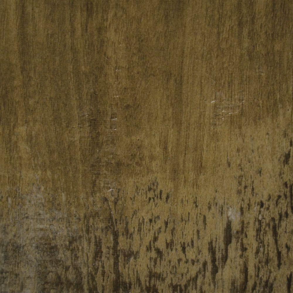 Allure 8.7 in. x 47.6 in. Narragansett Pine Van Gogh Luxury Vinyl Plank Flooring (Sample)