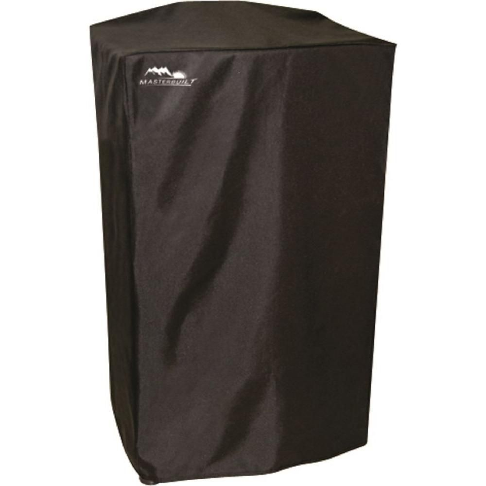 Electric Smoker Cover 40 Inch