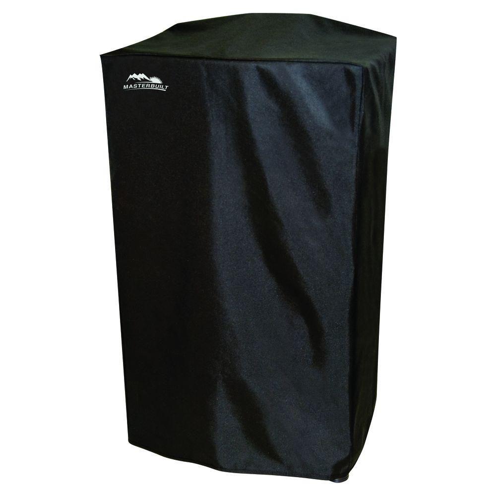 30 pouces électrique couverture Smokehouse