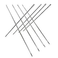 Saferstack 4 ft. x 7 ft. Scaffold Cross Brace (4-Pack)