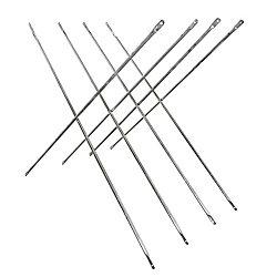 Metaltech Ensemble de Croisillon Galvanisé 4 pi x 10 pi pour Échafaudage (Paquet de 4)