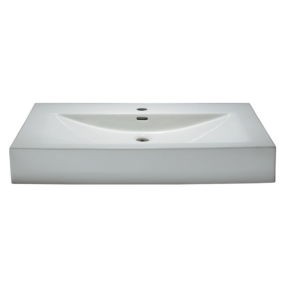 Bath Solid Surface Vanity Tops Canada Discount