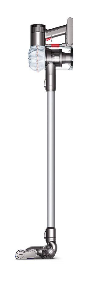 V6 Slim Cordless Stick Vacuum