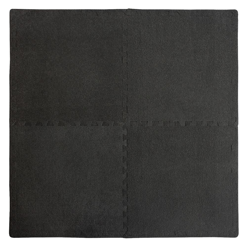 comfort anti standard mats desk standing mat fatigue imprint voted