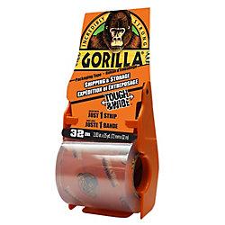 Gorilla 35yd Packaging Tape