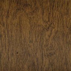 Skyward Birch Hardwood Flooring (Sample)