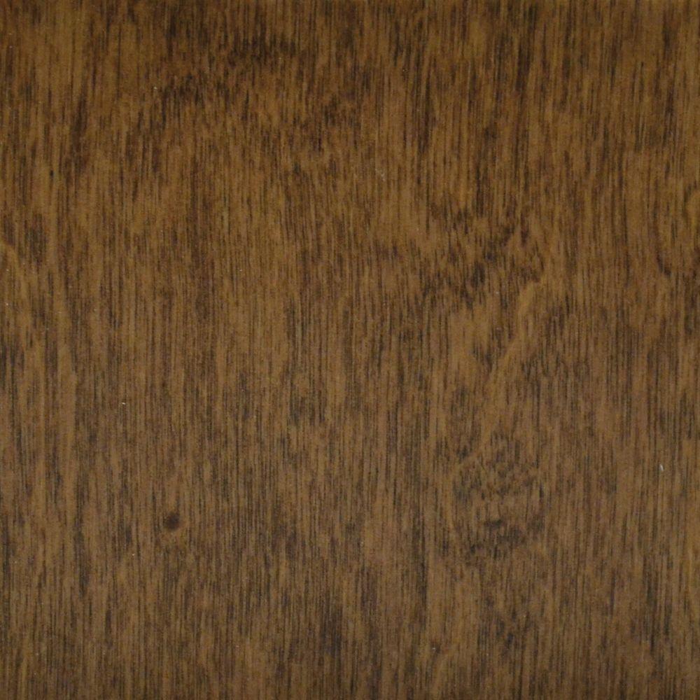Skyward Birch Hardwood Flooring Sample