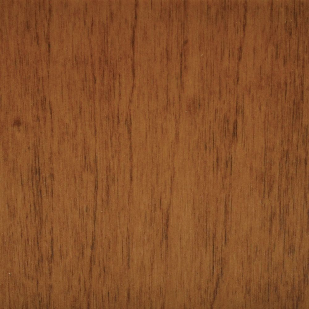 Power Dekor Clearwater Birch Hardwood Flooring Sample