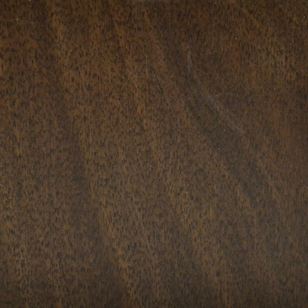 Exotic Acacia Hardwood Flooring Sample