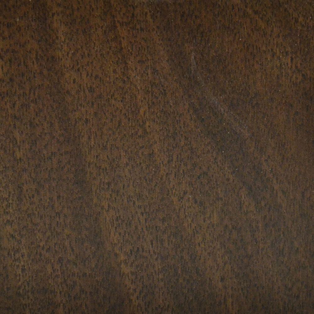 Power Dekor Exotic Acacia Hardwood Flooring (Sample)