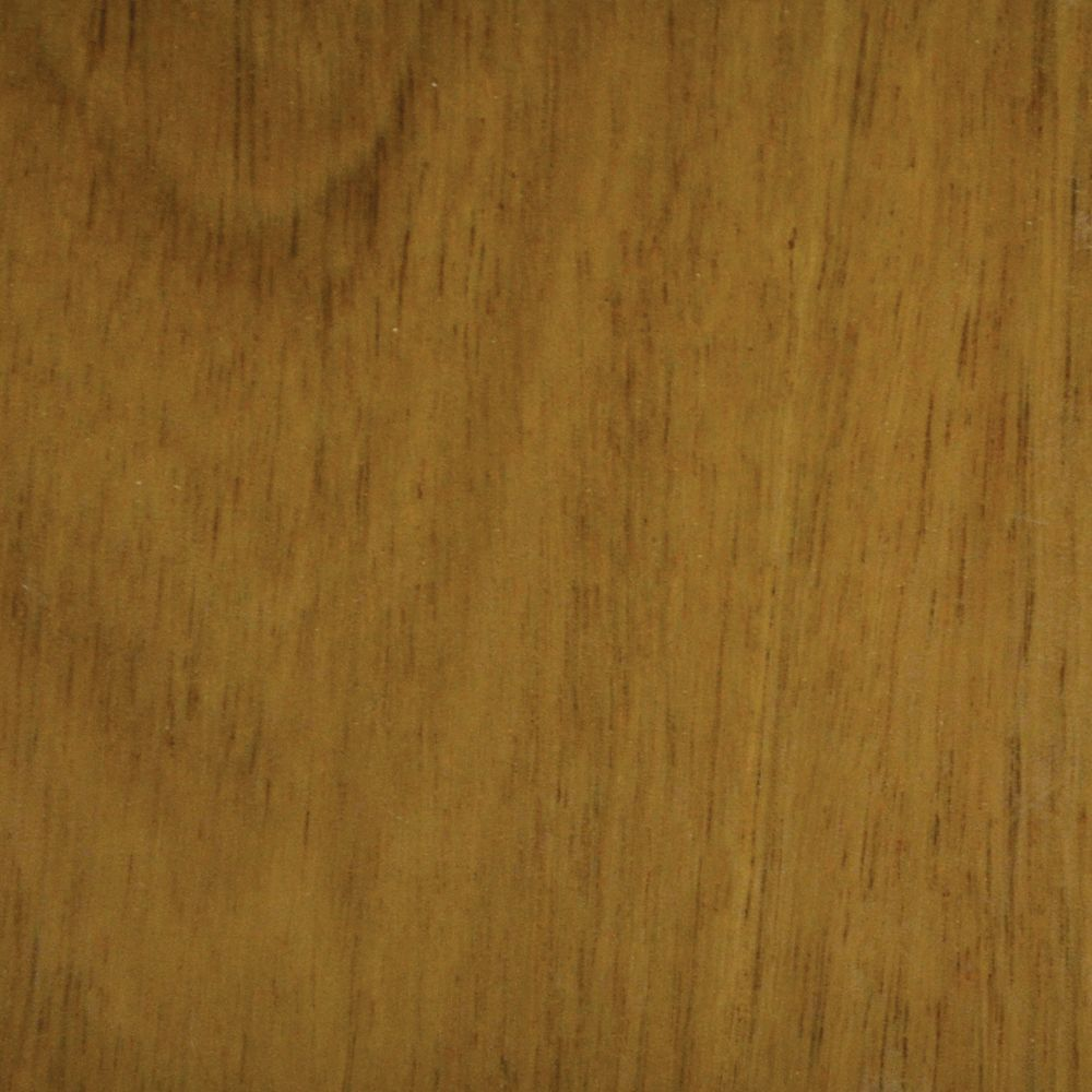 Power dekor natural acacia hardwood flooring sample the for Acacia hardwood flooring