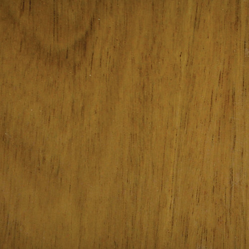 engineered calico hardwood flooring acacia floors liquidators canada