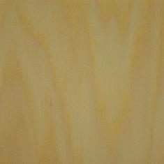Échantillon, Plancher, bois massif, Caryer naturel