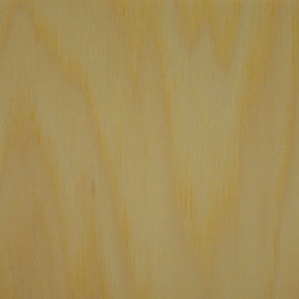 Natural Hickory Hardwood Flooring Sample
