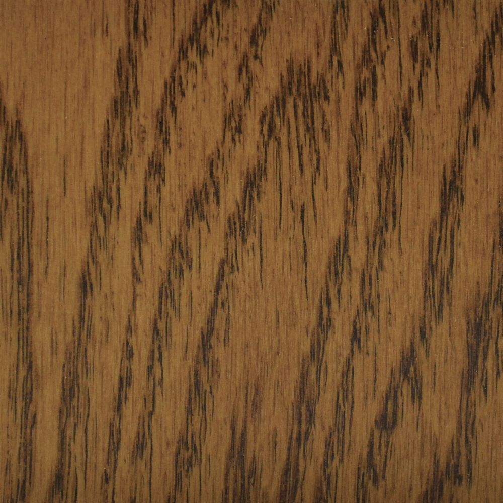 Chestnut Oak Hardwood Flooring Sample