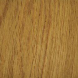 Power Dekor Échantillon - Plancher, bois massif, chêne naturel