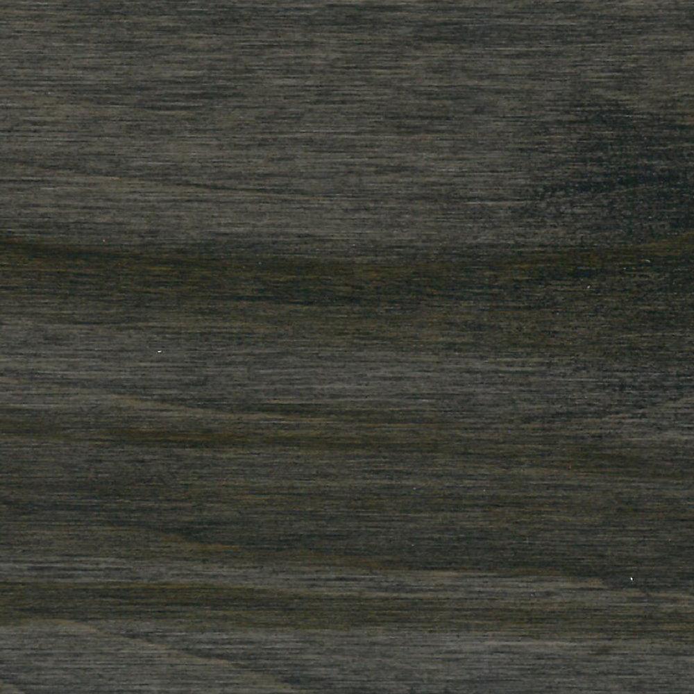 Échantillon - Plancher, bois massif, érable gris urbain