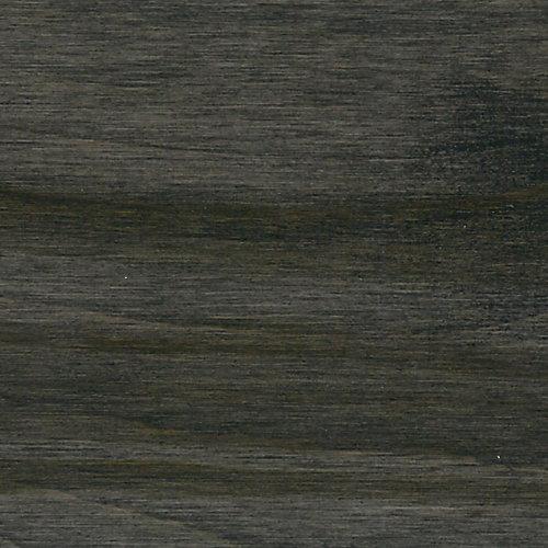 Urban Grey Maple Hardwood Flooring Sample