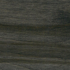 Urban Grey Maple Hardwood Flooring (Sample)