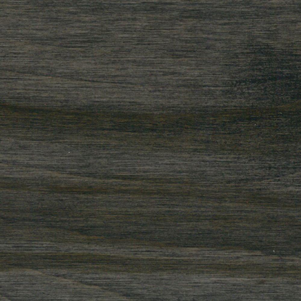 Urban Grey Maple Hardwood Flooring (Sample)
