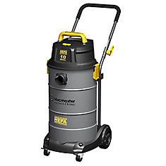 38l 10 Us Gallon 2 Stage Industrial