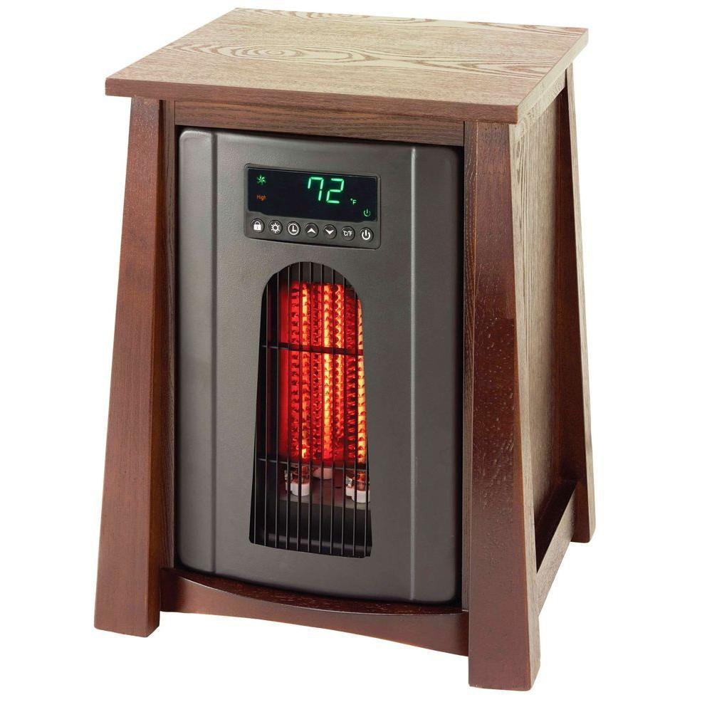 Watt Meter Home Depot Canada: Portable Home Heaters In Canada : CanadaDiscountHardware.com
