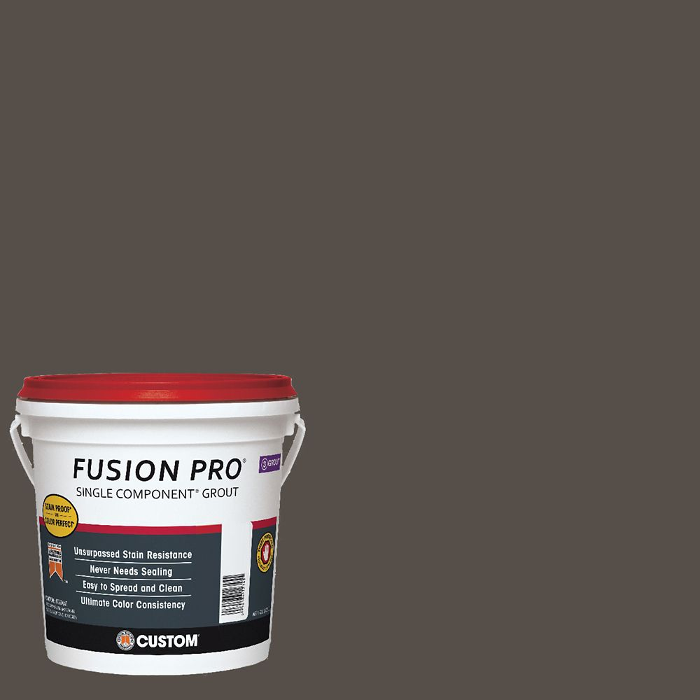 #540 Truffle Fusion Pro 1Gal CFP5401-2T Canada Discount