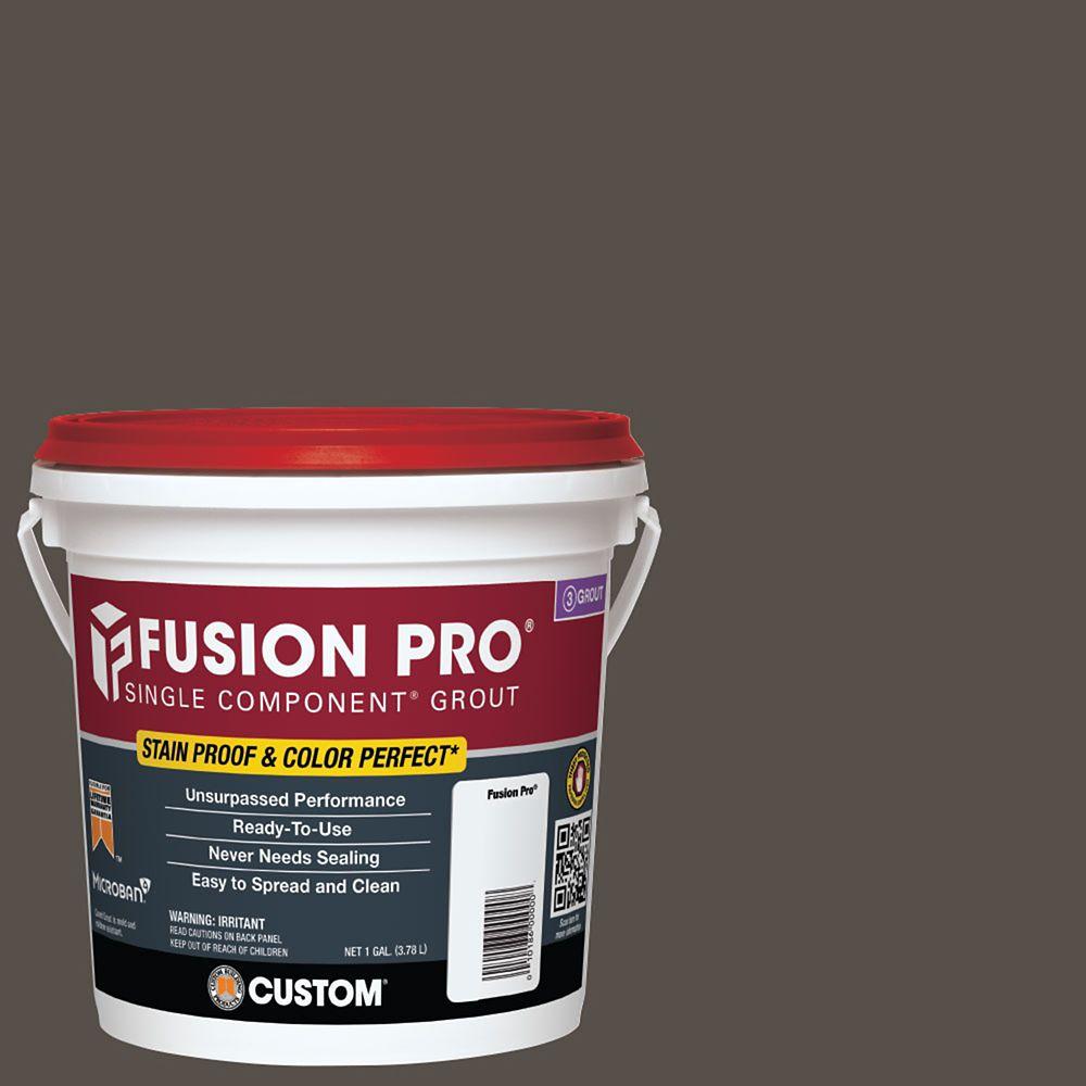 Fusion  Pro 0,3,79 l No 540 Truffe
