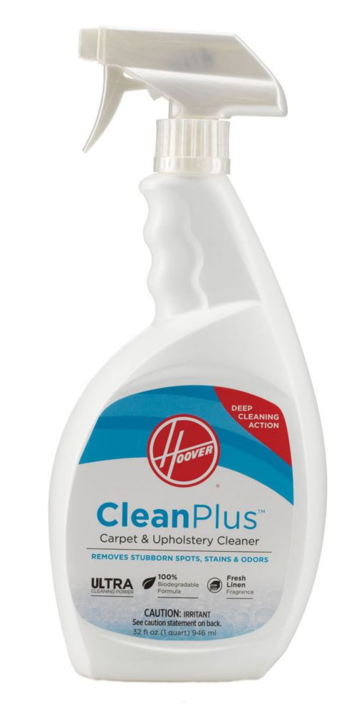 Cleanplus Heavy Duty Spot Spray