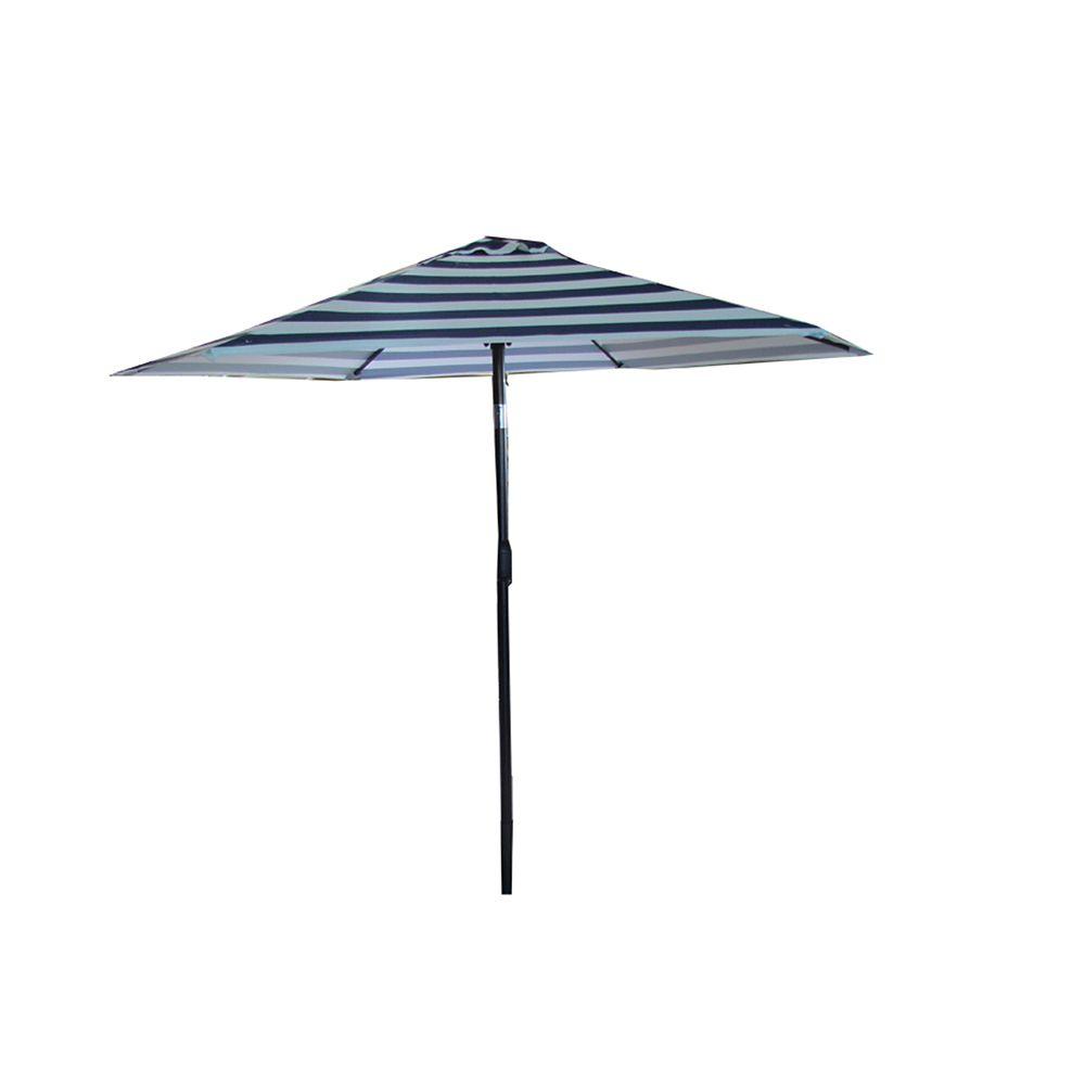 7.5 ' Parasol