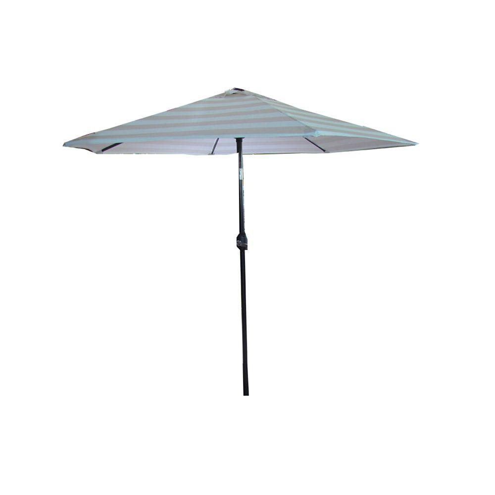 Parasols de terrasse canada discount - Parasol prix discount ...