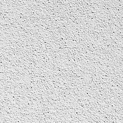 USG Ceilings Ceiling Majestic R5221 2ft. x 2ft. x 5/8-inch, Shadowline Tapered Edge, Acoustical Ceiling Tiles