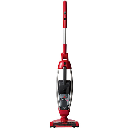 Lift-Off 2-in-1 Pet Cordless Stick Vacuum