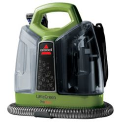 Bissell Little Green ProHeat Portable Spot Cleaner