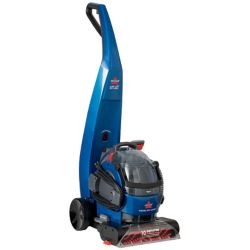 Bissell DeepClean Lift-Off Deep Cleaning System
