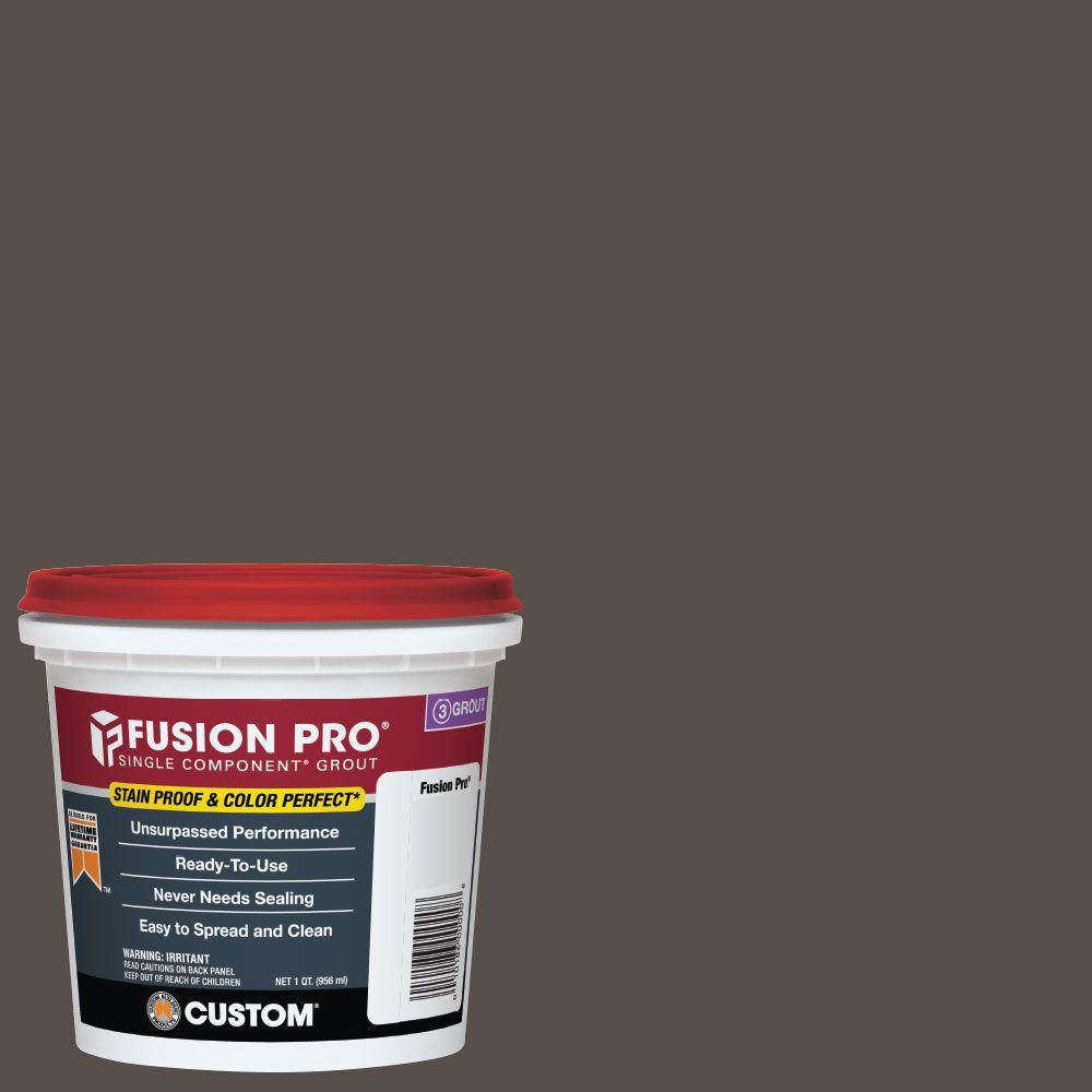 Fusion  Pro 0,94 l No 540 Truffe