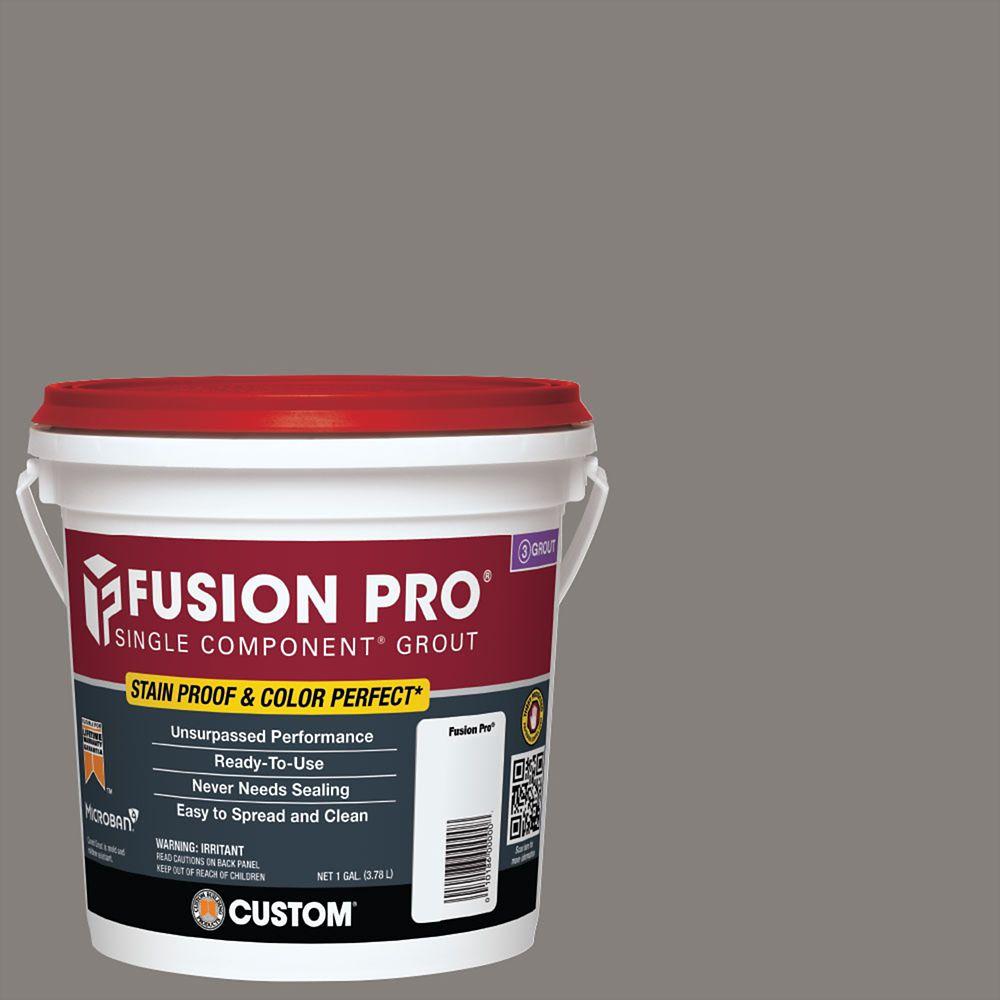 Fusion  3,79 l No 335 Gris hivernal