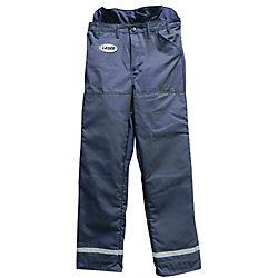 Laser Pantalon de sécurité Pro de 32 po-34 po