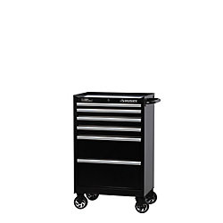 HUSKY 27-inch W 6-Drawer Tool Cabinet