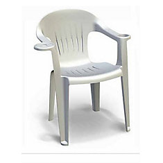 perfect party patio chair - Patio Chair
