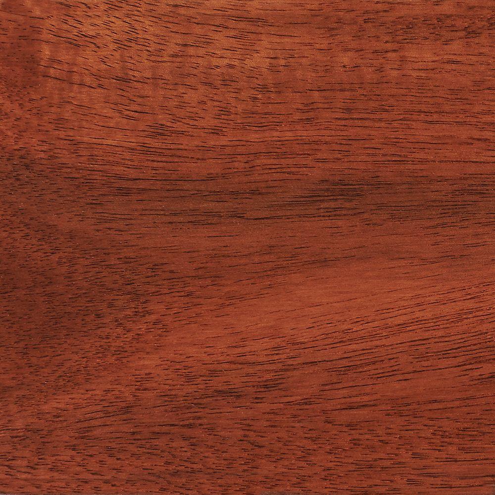 """4-3/4"""" Acacia Doré Clic Ingénierie - (24.8 pi. carré par caisse)"""