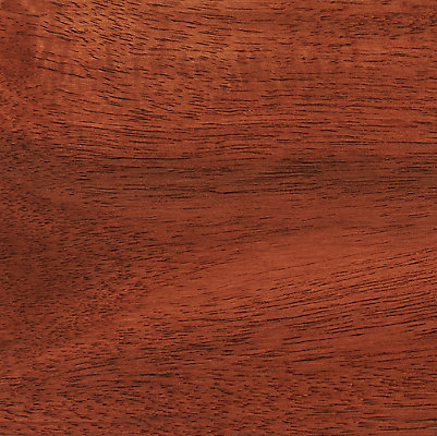 bamboo hardwood depot the home engineered floor n wood flooring b a at