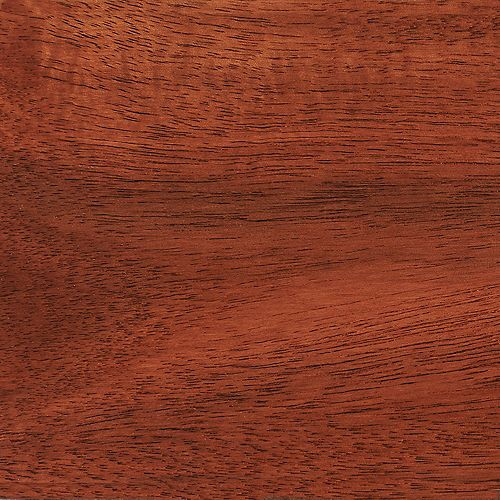 Home Decorators Collection Golden Acacia 4 3/4-inch W Click Engineered Hardwood Flooring (24.8 sq. ft. / case)