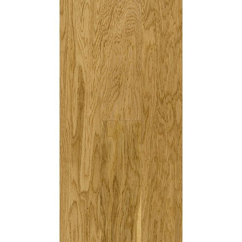 Home Decorators Collection Natural Oak 4 7/8-inch W Click Engineered Hardwood Flooring (25.83 sq. ft. / case)