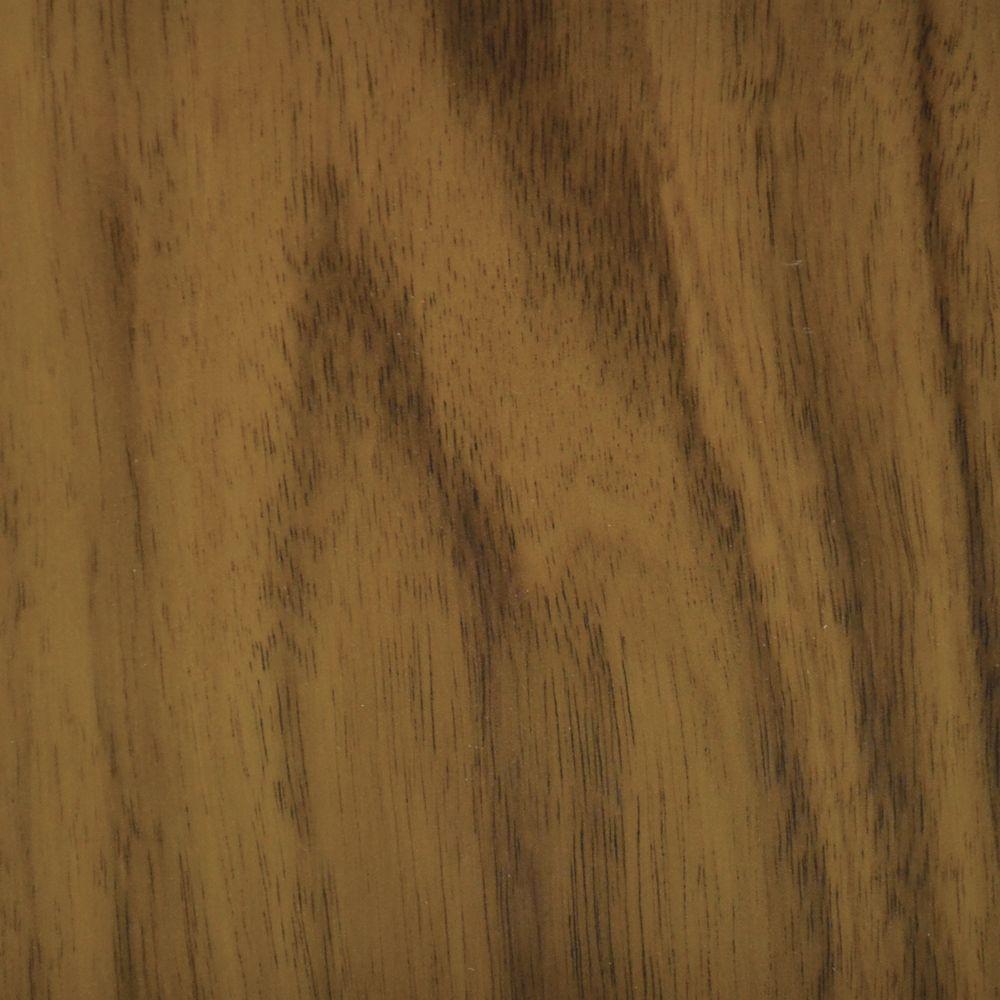 Échantillions de bois contrecollé ACACIA SURBRILLANT